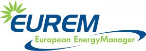 eurem-european-energymanager-logo
