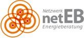 netEB logo_stmk_webkl_2014